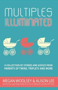 multiples illuminated cover