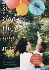 Here is the beautiful cover!