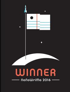 nano_16_winner_shirt